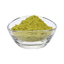 Rajasthani 100% Pure Natural Henna Powder Mehendi Hair Dye 200gm