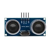 HC-SR04 DC3V-5.5V Ultrasonic Wave Detector Ranging Module Distance Sensor #Z