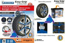EASY GRIP EVOLUTION 155/70-13 165/70-13 155/65-14 EVO1 **Spedizione Inclusa!!**