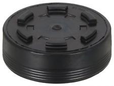 Verschlussdeckel, Nockenwelle für Motorsteuerung ELRING 215.870