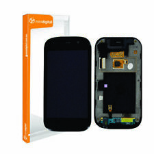 Lcd and Digitizer for Samsung Nexus S i9023