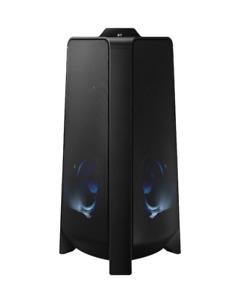 Samsung Sound Tower MX-T50 - 500-Watts Wireless Speaker - Black (2020)