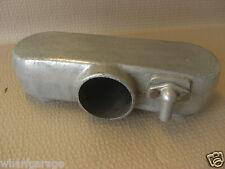 JAGUAR AIR INTAKE MK2 2.4 C18678