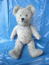 Alter Teddy Diem ca. 50 cm