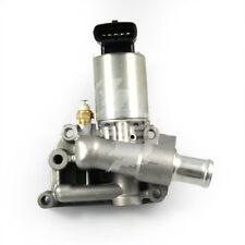 Vauxhall corsa 1.2 I X12XE 98-00 nouveau vanne EGR 5851029 90570477 90570478 9117397