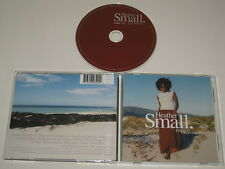 HEATHER SMALL/PROUD(ARISTA 74321 80342) CD ALBUM