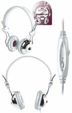 NEW SUPER STYLISH FEMEE ANALOGUE HEADPHONES SALE OFFER