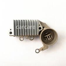 NEW 12V REGULATOR KIT FITS TOYOTA LIFT TRUCK 6FGL-10 6FGL-15 1994-07 27700-10050