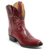 261 Cowboystiefel Westernreitstiefel Catalan Style Stiefeletten Pistolero 40