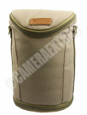 Camera Compact Cases/Pouches with Belt Loop for Universal
