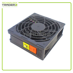 44E4563 IBM 120mm Cooling Fan x3850 M2 x3950 M2 44E4862 * Pulled *