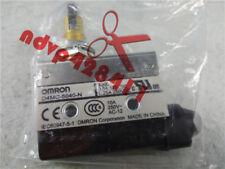 New 1PCS Omron Limit Switch D4MC-5040-N