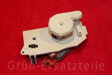 ORIGINAL Ablaufpumpe 2854693 für Miele Trockner Pumpe Kondensatpumpe Kondens