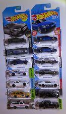 Hot Wheels JDM lot of 14: Skylines (9), 620, 510 Bluebird Wagon, 240z, GTR