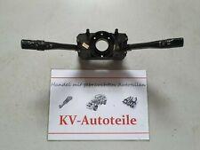 Rover LenKstockschalter Blinkerschalter Schalter 54353357 3678913