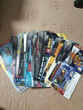 Over 1000x Sony Playstation 3 Promo Sleeves, All £2.99 Each With Free Postage