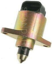 Standard AC10 NEW Fuel Injection Idle Air Control Valve CHRYSLER,DODGE (86-97)||