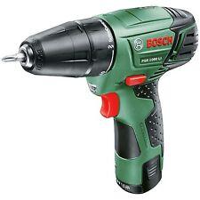 DIY Tools & Workshop Equipment