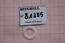 RONDELLE TEFLON MITCHELL 308 & divers MOULINETS MULINELLO WASHER REEL PART 81285
