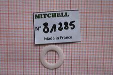 RONDELLE BOBINE TEFLON MITCHELL 308 & MOULINETS TEFLON BASE WASHER PART 81285