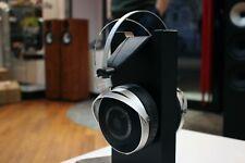 PIONEER SE-Master 1 High-end Headphones