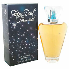 FAIRY DUST by PARIS HILTON Perfume 3.4 oz edp New in Box sealed