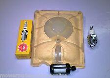 Chainsaw Air Filter Cleaner for STIHL 050 050av 051 051av 075 075av 076 076av