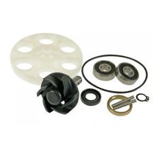 Minarelli Horizontal Waterpump Repair Kit Aprilia SR50