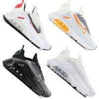 Nike Air Max 2090 Herren Premium Sneaker Sport Freizeit Schuhe Turnschuhe NEU