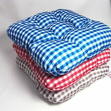 Polyester Farmhouse Decorative Cushions