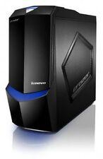 Lenovo PC Desktops & All-in-Ones mit Tower Formfaktor und USB 3.0