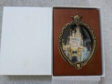 Pins Disney de collection cendrillon