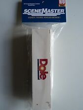 CONTAINER  CONTAINER  CONTAINER   HO  DOLE  40 FT    NEW  PACKAGING