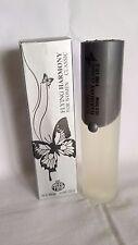 (100ml/4,00€) Flying Harmony Classic Eau de Parfum woman 100 ml Real Time