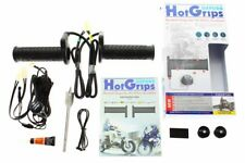 Heizgriffe Oxford Roller Scooter Moped Hot grips BEHEIZTE GRIFFE Heated grips
