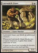 MTG Magic - (C) Lorwyn - Lairwatch Giant - SP