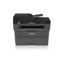 Brother impresora Mcfl2710dw duplex Ethernet