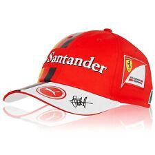 Sconosciuto Scuderia Ferrari formula 1/Authentic 2018/rosso grande ombrello