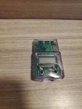Rare Performance Mega Memory Card P-1110A for Sony PlayStation 1 / PS1 or PS2