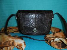 70er Jahre Tasche in Damentaschen günstig kaufen | eBay