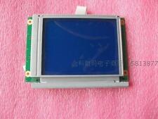 1pc Wg320240C Wg320240C-Yyh-V Lcd display screen