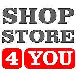 shopstore-4You