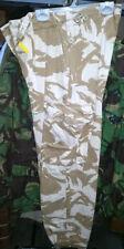 Original Modern & Current Militaria Pants