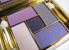 Estee Lauder Pure Color Five Colour Eye Shadow Palette SURREAL VIOLET NEW BOXED