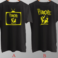 The Pharcyde American Alternative Hip-Hop Group T-Shirt Cotton Brand New