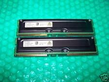 Infineon KT3K113-INB6 9995005-055.A00 1231360 RAM Memory