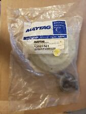 Maytag Washer Tub Bearing 12001561 Whirlpool Washing Machine
