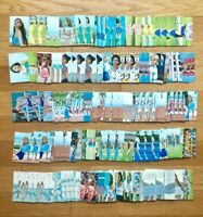 TWICE Twaii's Shop Official Trading Photocards Select Member
