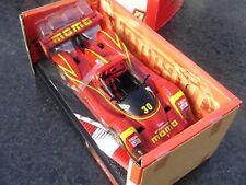 Ferrari F 333SP 1:18 Hotwheels
