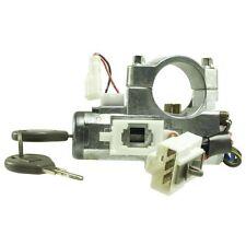 Ignition Starter Switch WELLS LS1199 fits 95-98 Nissan 240SX